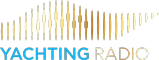 Yachting Radio Logo